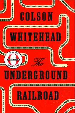 railroad underground